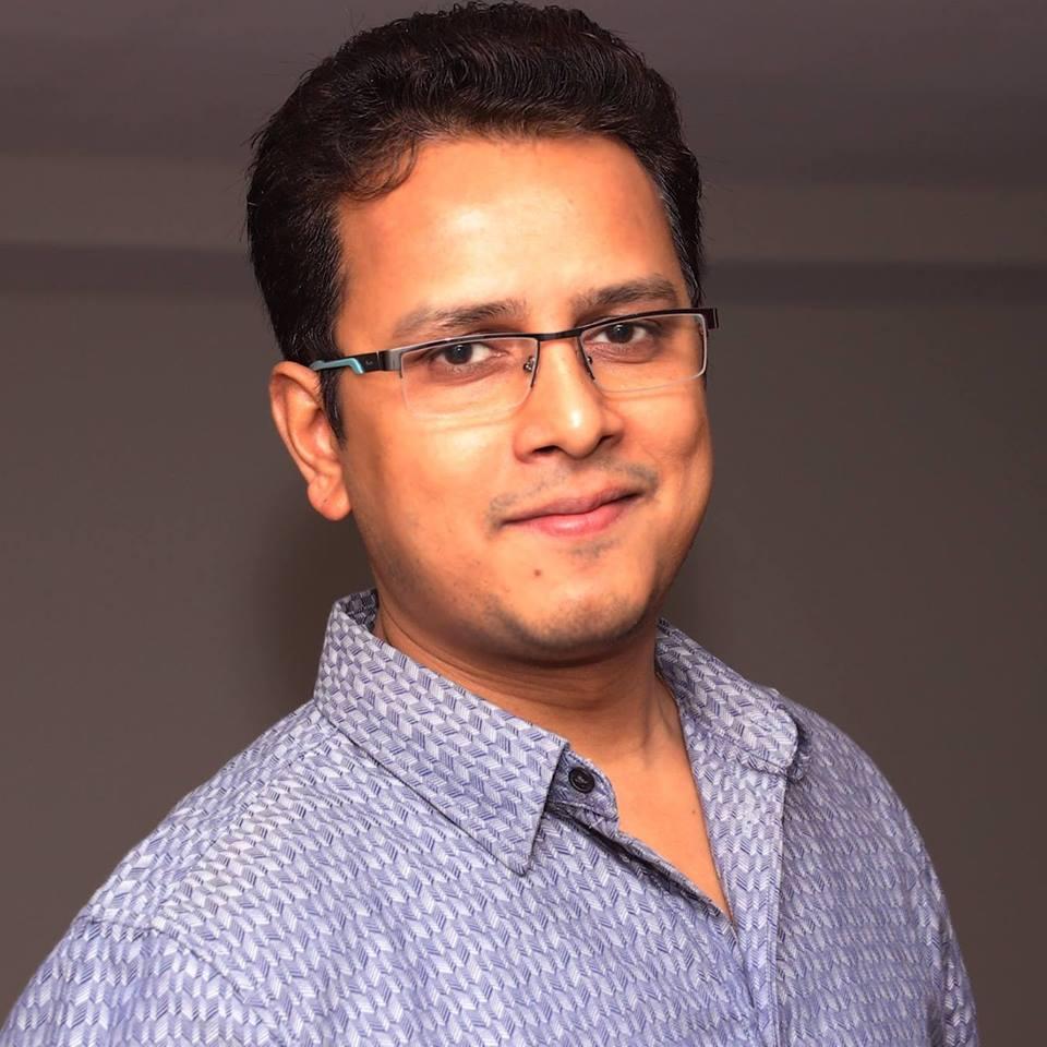 Samant Singh Full Stack Web Developer React Developer